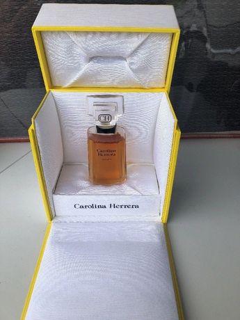 Carolina Herrera Classic Femme pure parfum 30ml extrakt UNIKAT