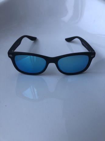 Óculos Ray-Ban De criança