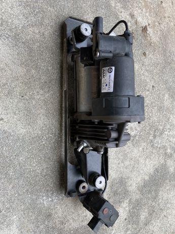 Compressor pneumatico bmw e61