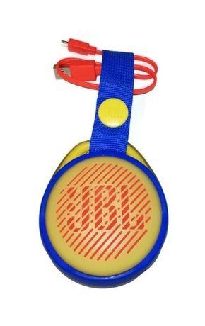 głośnik bt JBL JR POP kabel usb