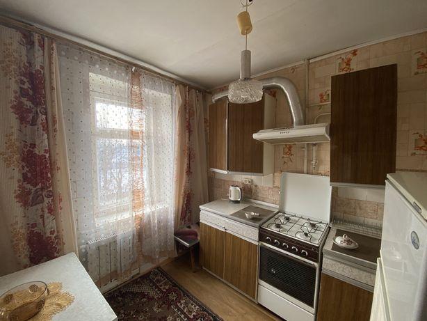 Продается 2х комнатная квартира  Чешка в Центре.