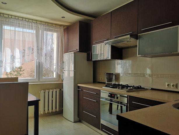 Mieszkanie z piwnicą do wynajęcia w Chełmie bez pośredników