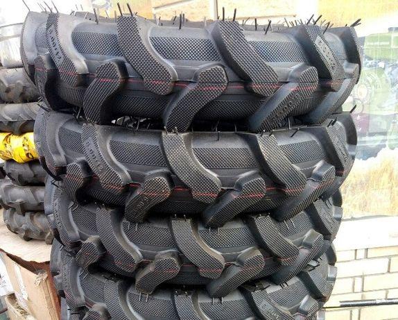 Покрышка на культиватор (колесо, резина, шина)