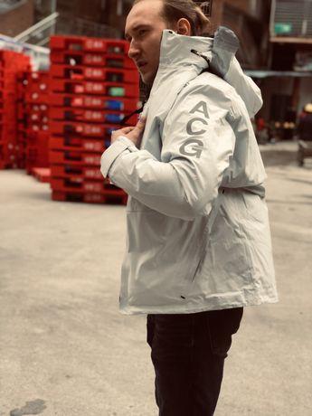 Курточка Nike ACG
