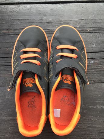 Кросівки 34 розмір