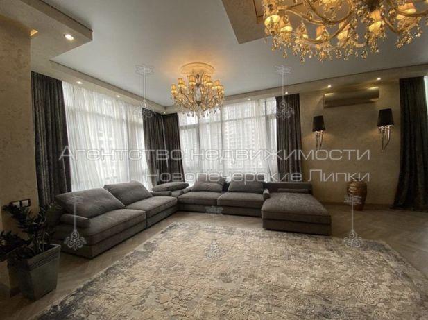 Новопечерские Липки , Драгомирова , продажа 140 м новый дом