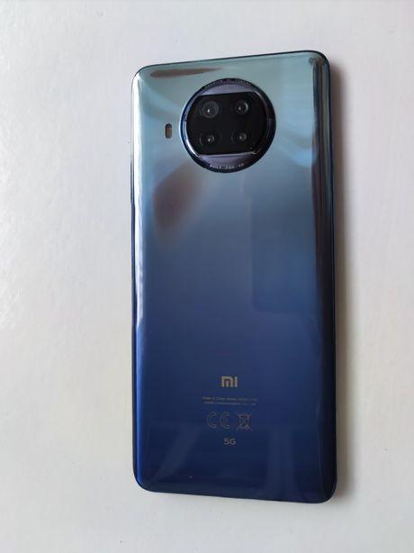 Xiaomi Mi10T Lite atrapa