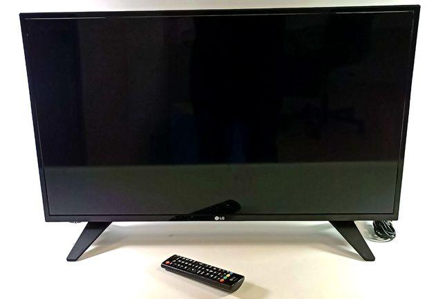 TV LG 32LH500D 32''