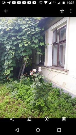 Будинок, м. Добромиль, центр