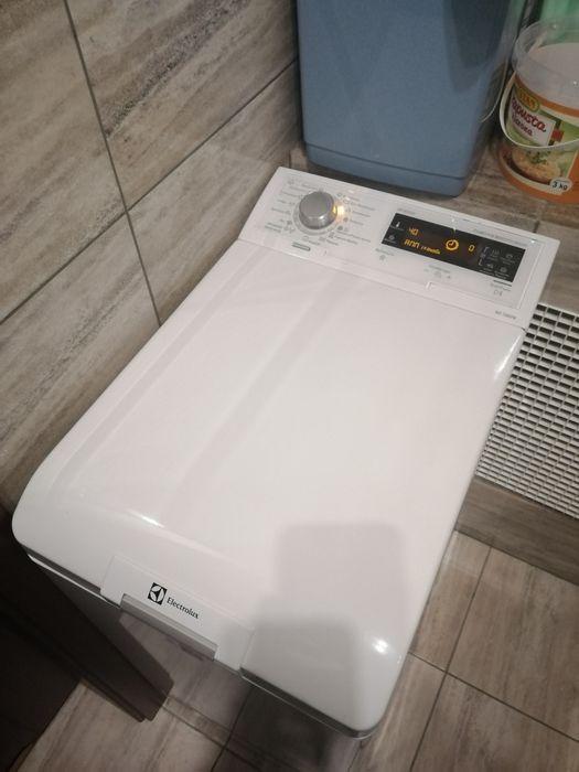 Sprzedam pralkę używana Electrolux Cerekwica - image 1