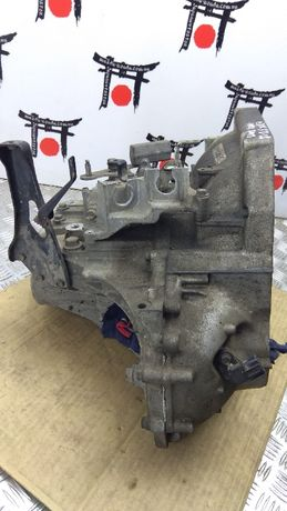 МКПП 20011-RPH-E42 CIVIC 1.8 бенз 2006-2012 Коробка механика 6-ти ступ