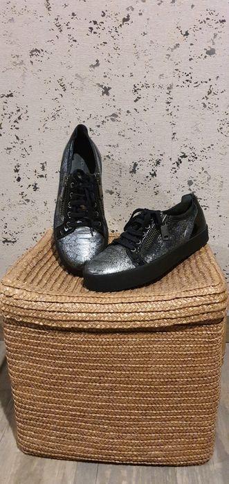 Демисезонные кроссовки Michael Stone Харьков - изображение 1