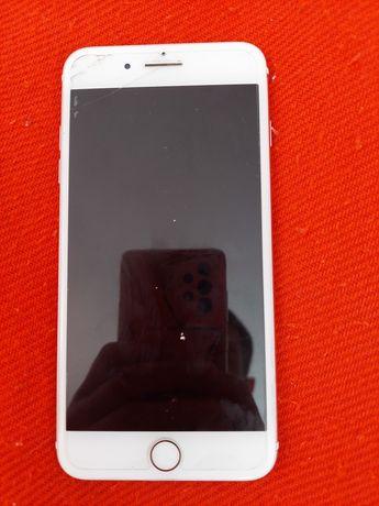 IPhone 7plus 128gb.