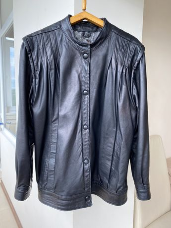 Куртка , пиджак