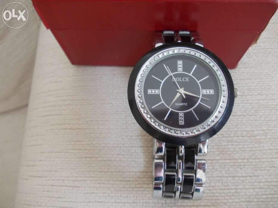 Relógios Guimarães - imagem 1