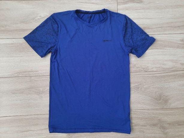 Koszulka termiczna funkcyjna Reserved młodzieżowa, rozm. S, 158 cm