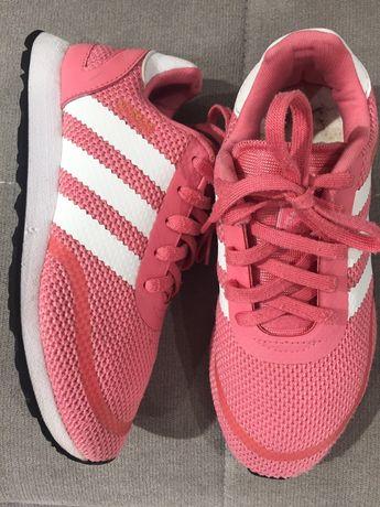 Кроссовки Adidas 21 см