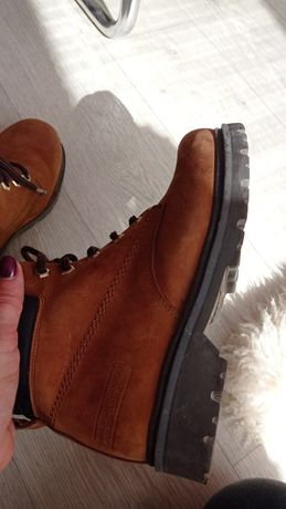 Ботинки  ботиночки