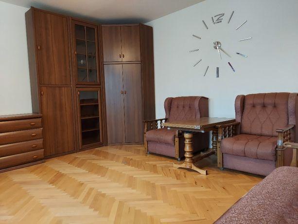 Mieszkanie Słoneczne Wzgórze Kielce 70m2 3 oddzielne pokoje