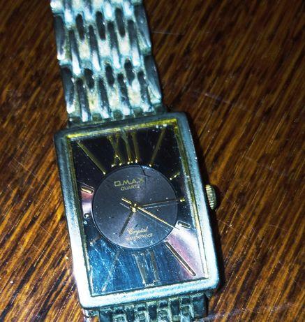 Наручные часы OMAX Crystal (quartz)