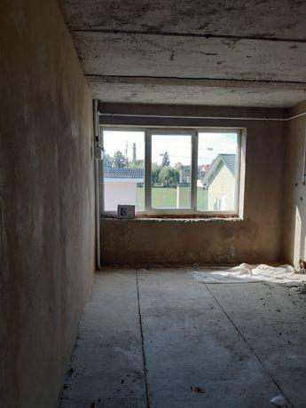 Продаю 1 кімнатну квартиру
