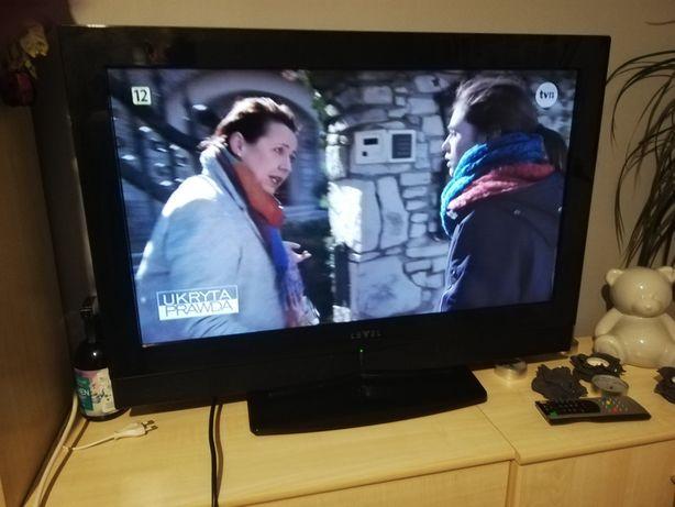Telewizor LCD 32 cale