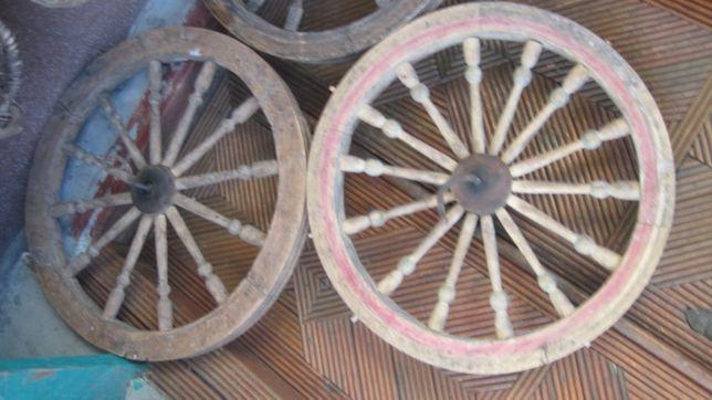 для саду дачі колесо старине пакування повністю наше