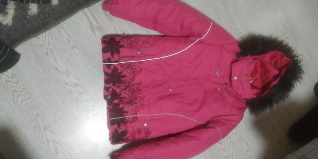 Куртка Комбинезон Lenne