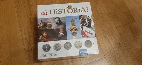 Gra ale Historia