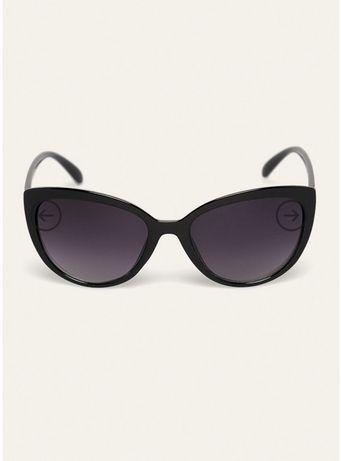 Очки, очки сонцезащитные с затемнением
