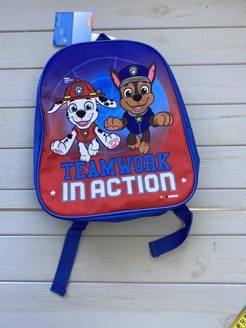 Рюкзак сумка Cool Club H&M Disney