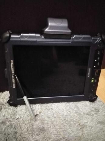 Tablet Xplorer Ix104c3 Plus