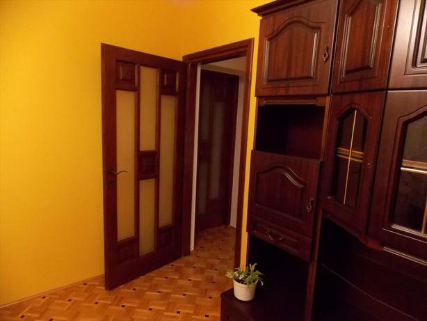 Pokój urządzony w Bolechowicach gm. Zabierzów