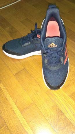 Кроссовки Adidas fv 2601