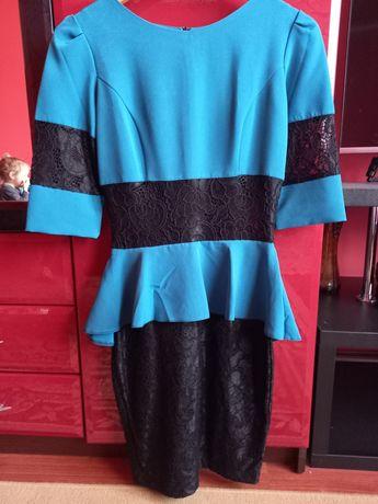 Продам плаття нові та б/у