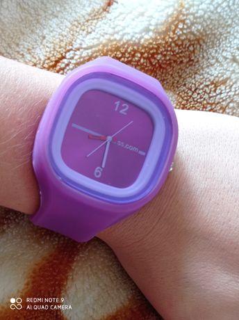 Zegarek damskii