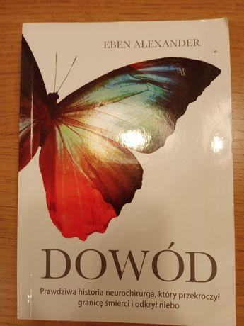 """Dowód"" Event Alexander"