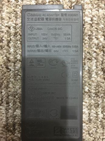 Блок живлення K30321 для принтера Canon Pixma ip2700
