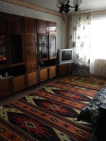 Сдам 2-х комнатную квартиру в Каменском, Левый берег (собственная)