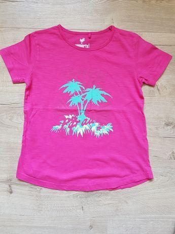 Детская футболка Pepperts