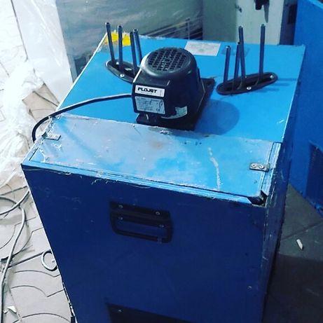Пивной охладитель,Тайфун(краны,чиллер,ремкоплекты)для лазера и станка