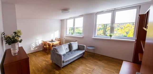 Mieszkanie 3 pokoje 55 m2 - Mikołów, Os. Przy Plantach - do wynajęcia