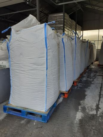 Śruta rzepakowa - Polska - big-bag 1 tona - dostawa cały kraj