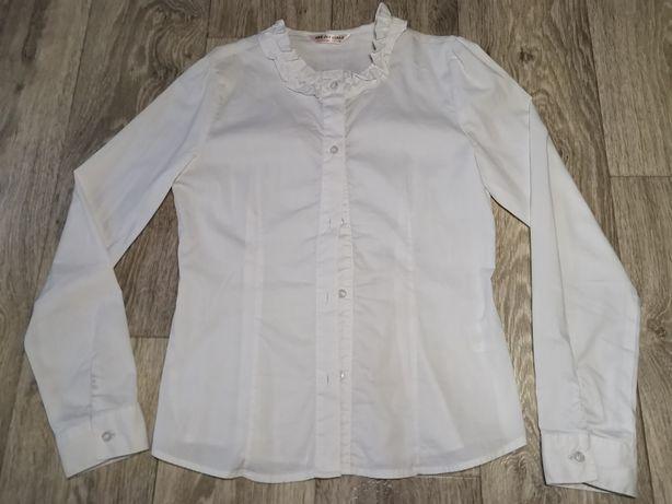 Блузка от глория джинс