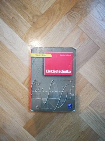 Podręcznik elektronika Stanisław Bolkowski