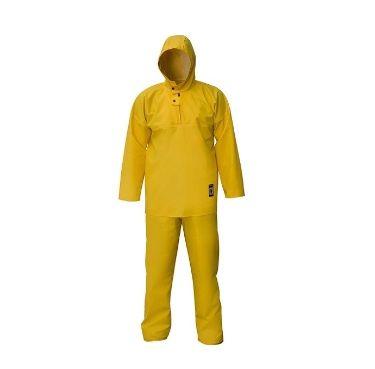 Ubranie ochronne r.XL