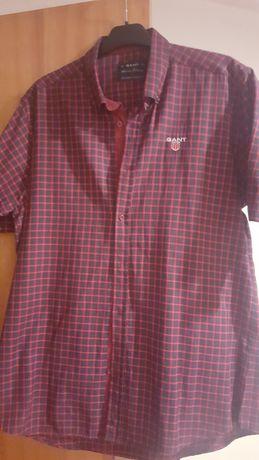 Camisa de homem XL