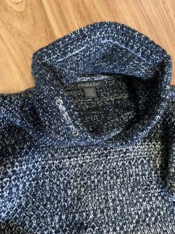 Кофта, свитер Primark, 122