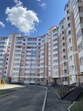 Новострой,ул.Головка,2-х ком квартира