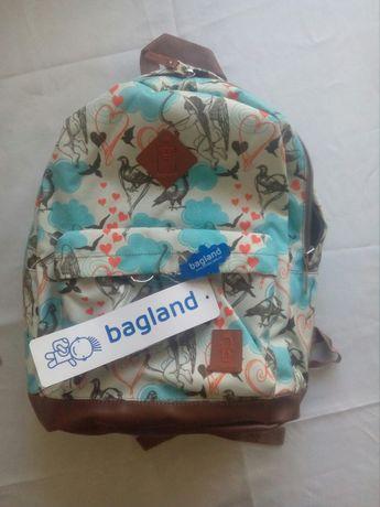 Рюкзак школьный подростку или как городской